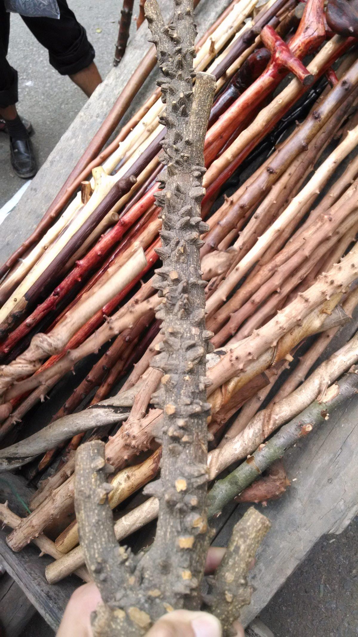 手工木制品